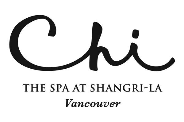 Chi The Spa, Shangri La Design