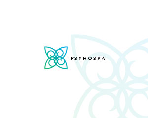 Flower Logo Design by Andchic