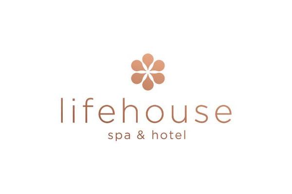 Lifehouse Logo Design