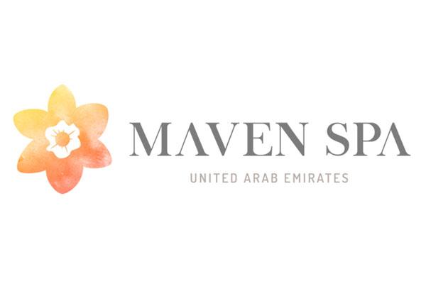 Maven Spa Design