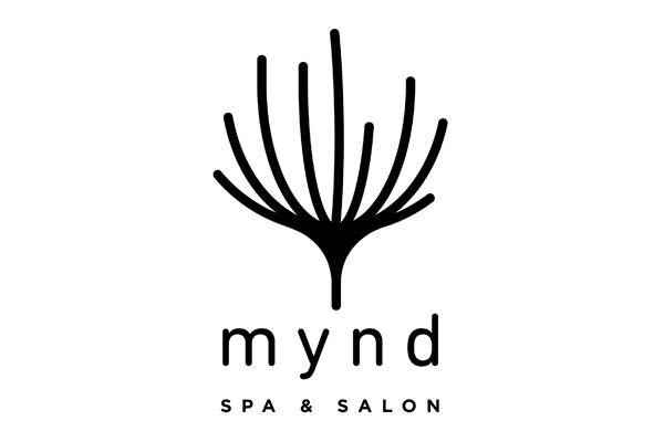 Mynd Spa Design