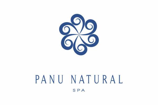 Panu Natural Spa Design