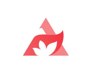 Salon Logo Design by Ions
