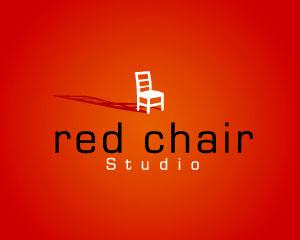 Chair Logo Design by Amir66