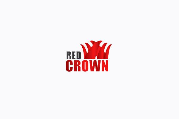 Crown Logo Design by Shail.Pawar