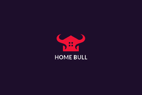 Horn Logo Design by Ions