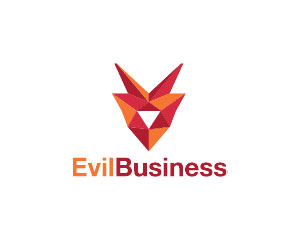 Shield Logo Design by Simplepixelsl