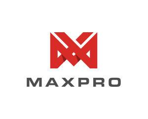 Shape Logo Design by Pitbox