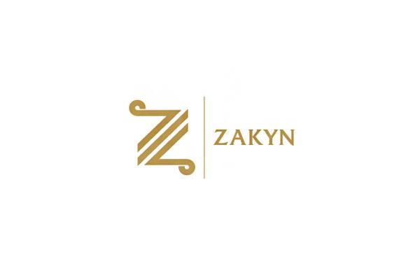 Decor Logo Design by Mypen