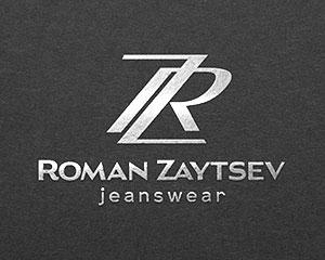 Dress Logo Design by Stulgin