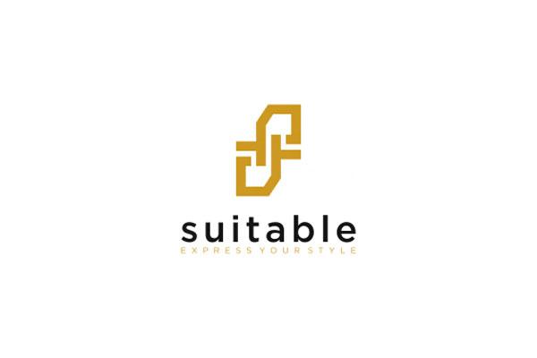 Gold Logo Design by Dekedesign