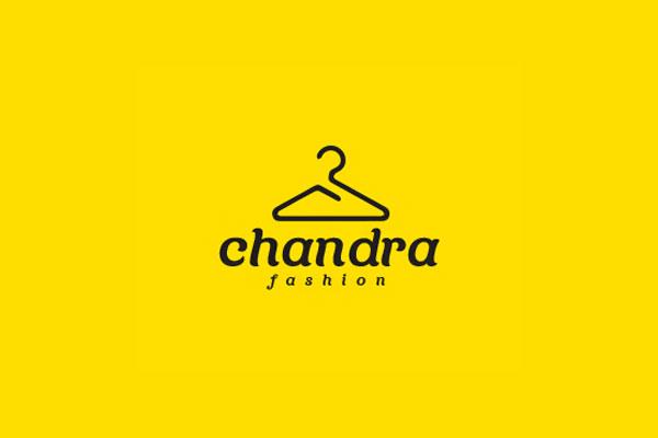 Hanger Logo Design by Tanvirahamed8810
