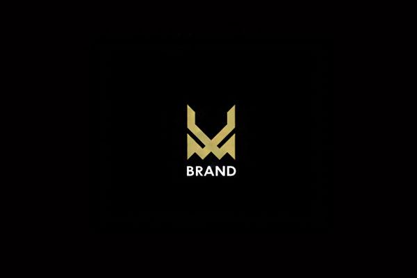 Monogram Logo Design by Monogramer