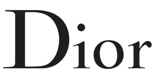 Dior - Top Ten Luxury Brands and their Logo History - BrandCrowd.com