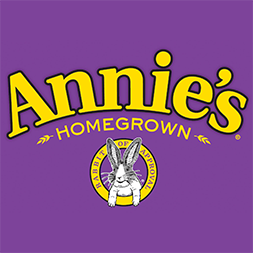 Annies Logo - Top Companies Using a Rabbit in a Logo - BrandCrowd Blog