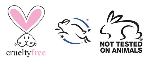 Cruelty Free Bunnies Logo - Top Companies Using a Rabbit in a Logo - BrandCrowd Blog