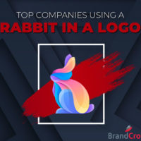 Top Companies Using a Rabbit in a Logo - BrandCrowd