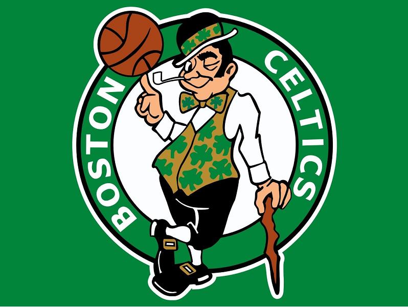 the-official-boston-celtics-logo-nba
