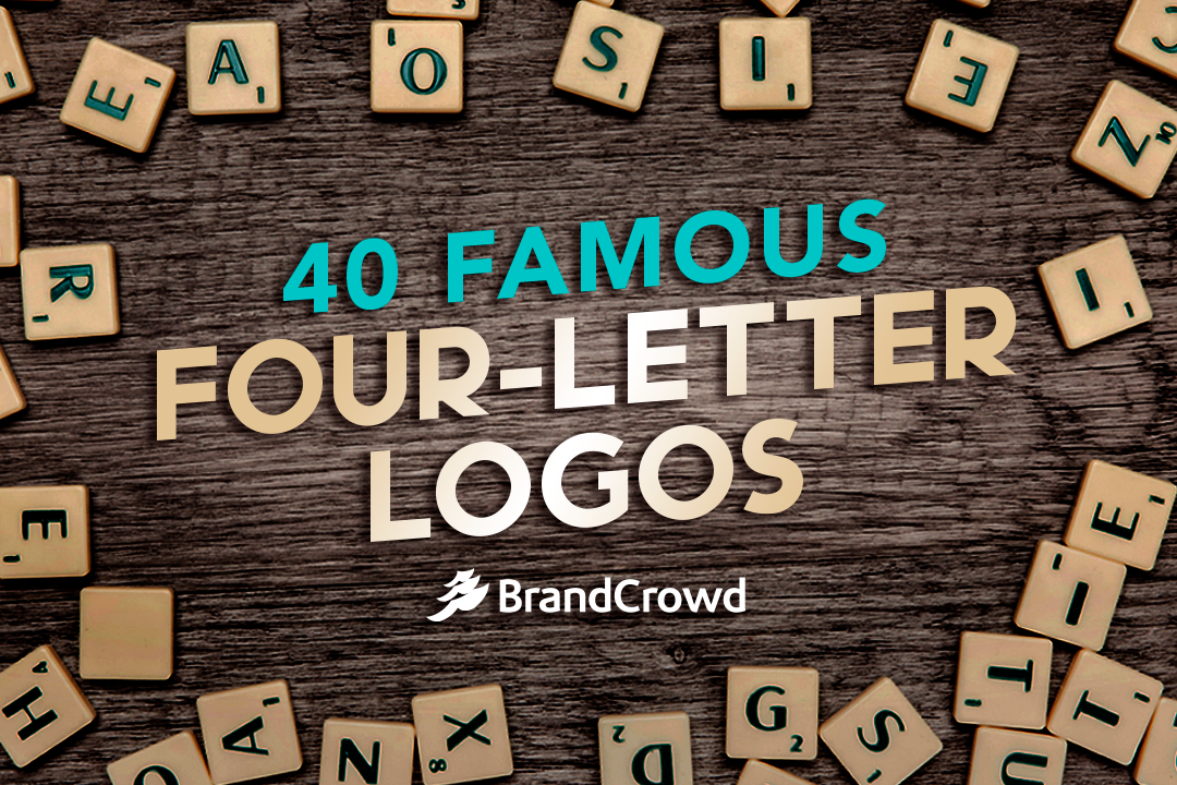 creative-scrabble-inspired-design-for-famous-four-letter-logos