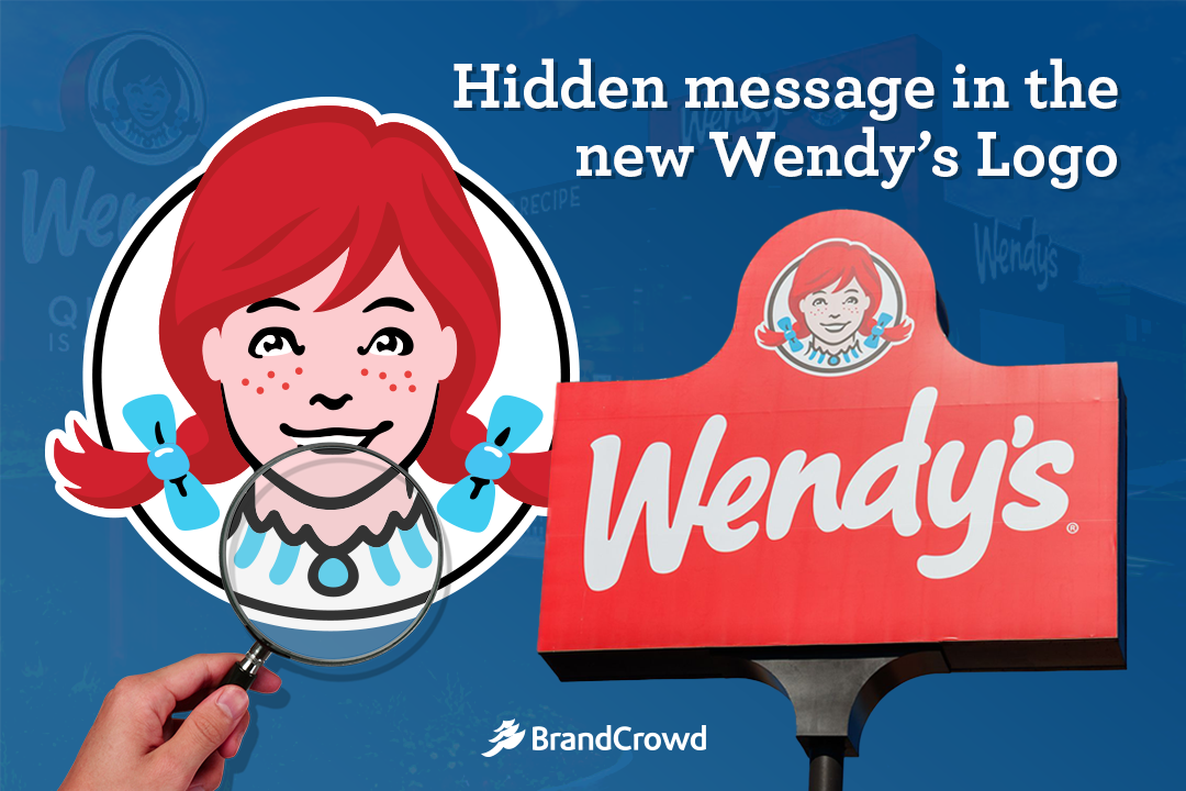 the-header-contains-an-image-of-a-person-examining-the-latest-wendys-logo