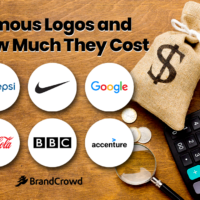 the-header-contains-images-of-a-calculator-and-a-money-bag-on-the-other-side-of-the-image-is-a-collection-of-top-company-logos