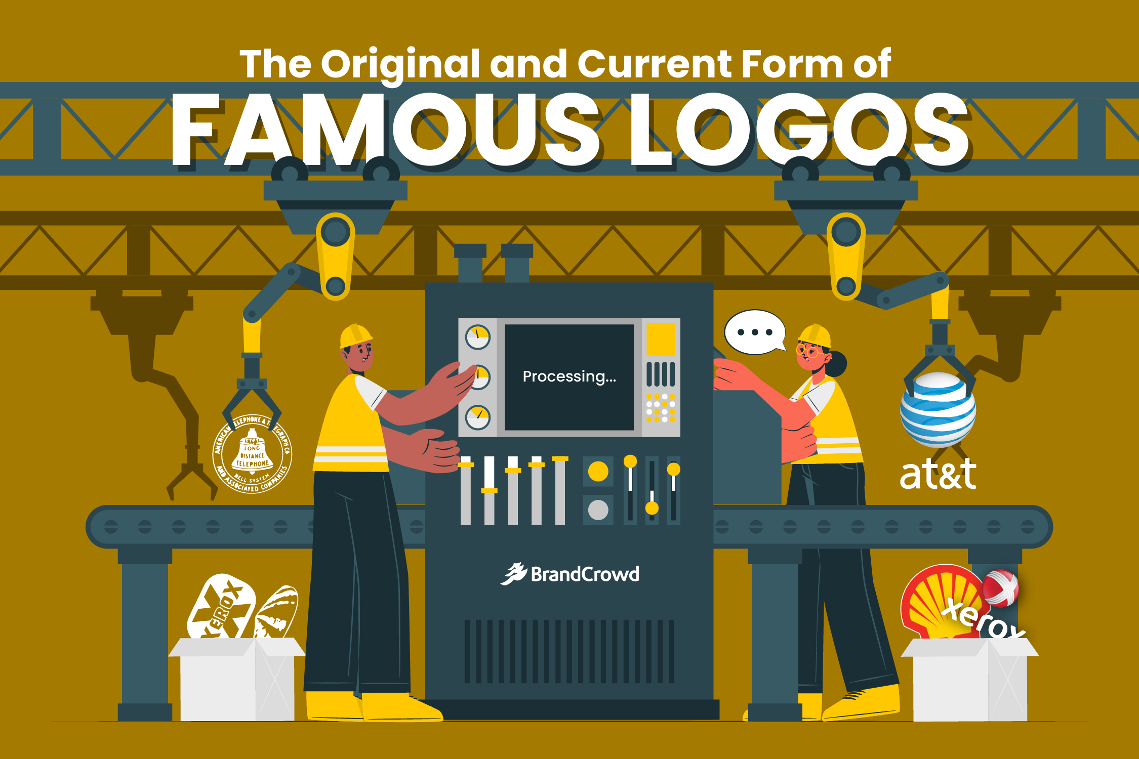 the-header-features-illustrations-of-employees-working-on-redesigning-brand-logos