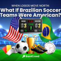 the-header-depicts-a-football-stadium-with-the-usa-and-brazil-flag
