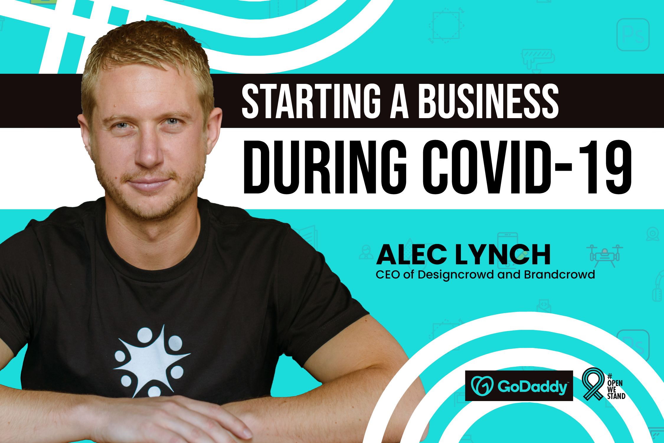 the-header-features-brandcrowd-and-designcrowd-ceo-alec-lynch-with-a-clean-sans-serif-typography-of-the-blog-title