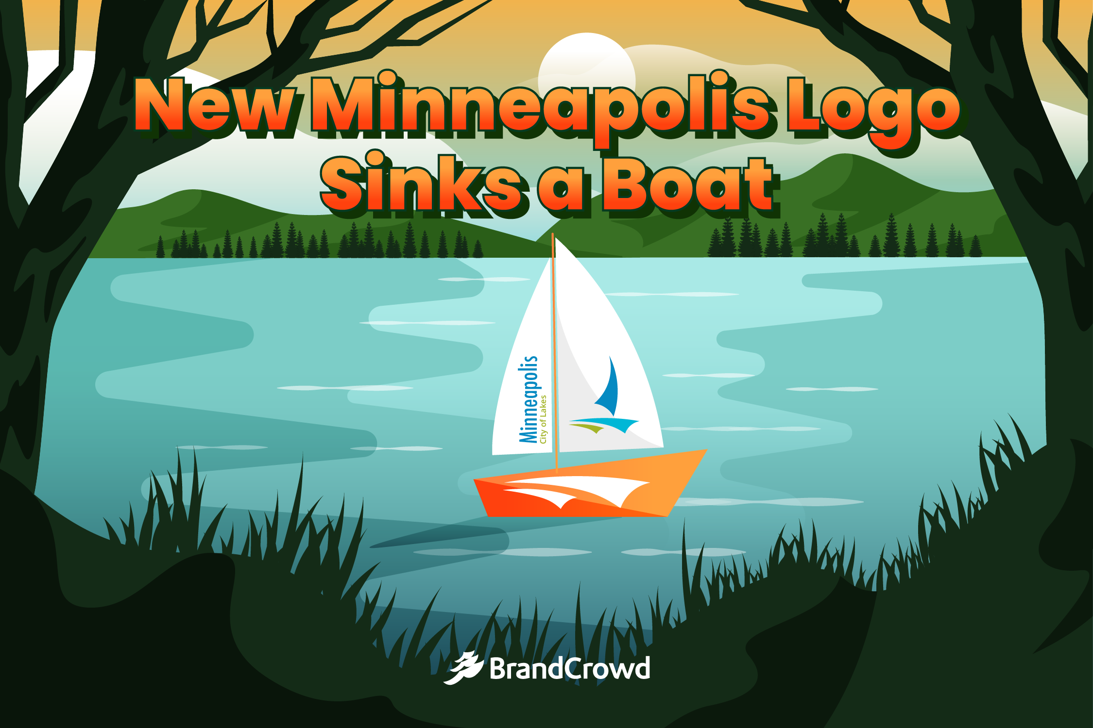 the-header-features-a-sailboat-with-the-old-and-new-logos-of-minneapolis-with-a-typography-of-the-blog-title-seen-above