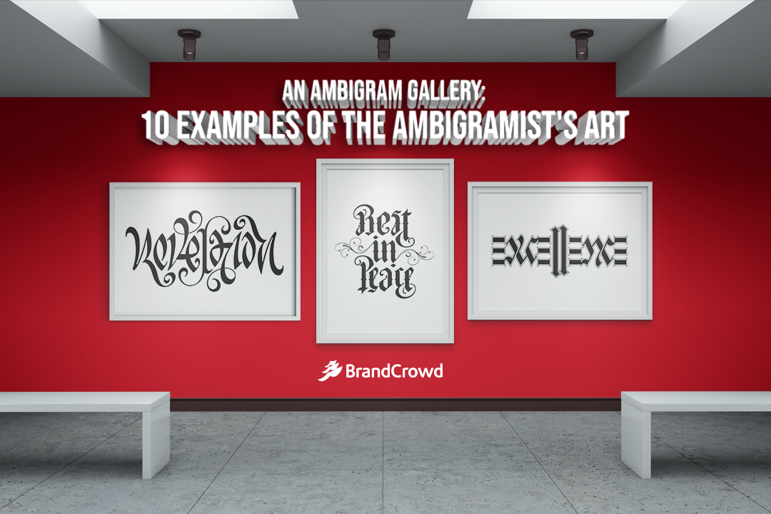 the-header-features-an-image-of-a-gallery-exhibit-of-ambigram-with-the-blog-title-typography-seen-at-the-top-of-the-image