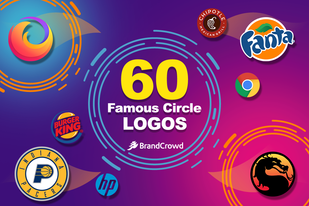 the-header-features-a-gradient-design-featuriing-different-popular-circle-logos-with-the-typography-of-the-blog-title-in-the-middle