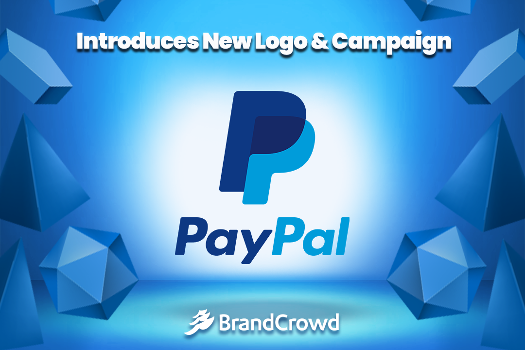 the-blog-header-features-the-new-paypal-logo-and-a-typography-design-of-the-blog-title