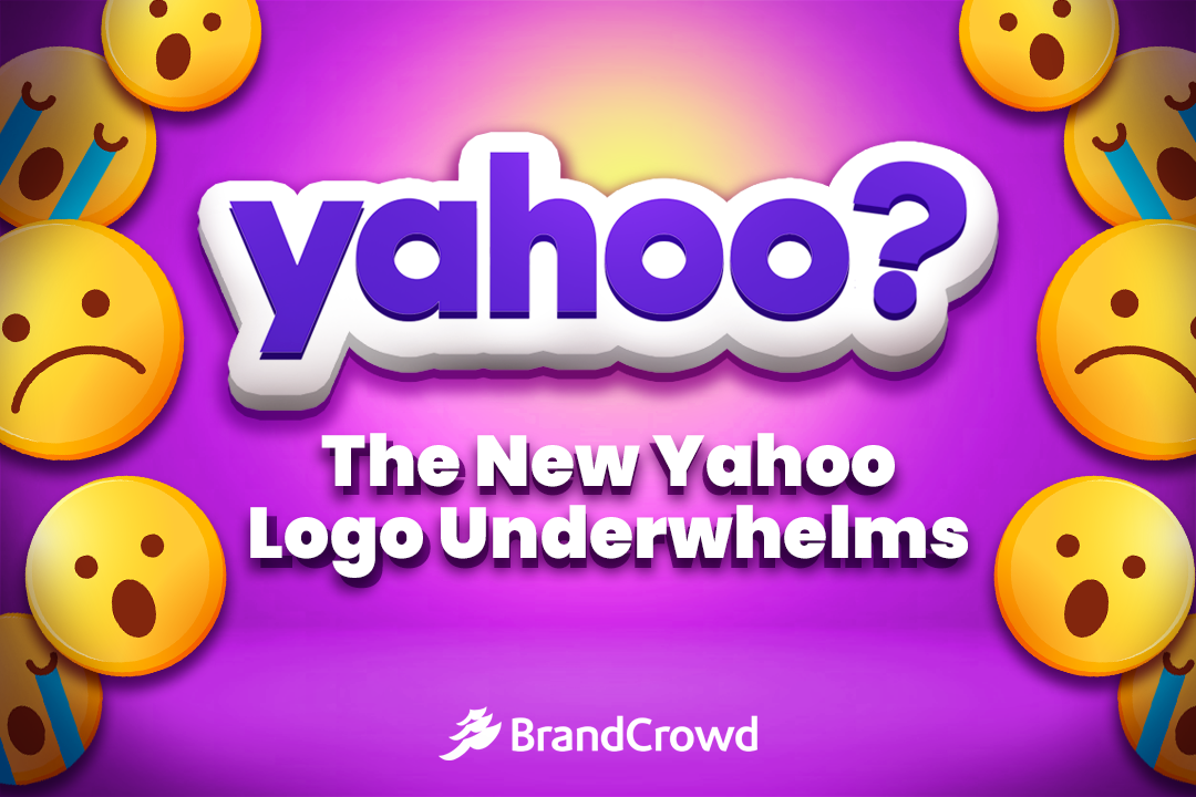 the-header-features-the-new-yahoo-logo-and-emojis-to-decorate-the-image-the-typography-of-the-blog-title-is-placed-at-the-focal-point