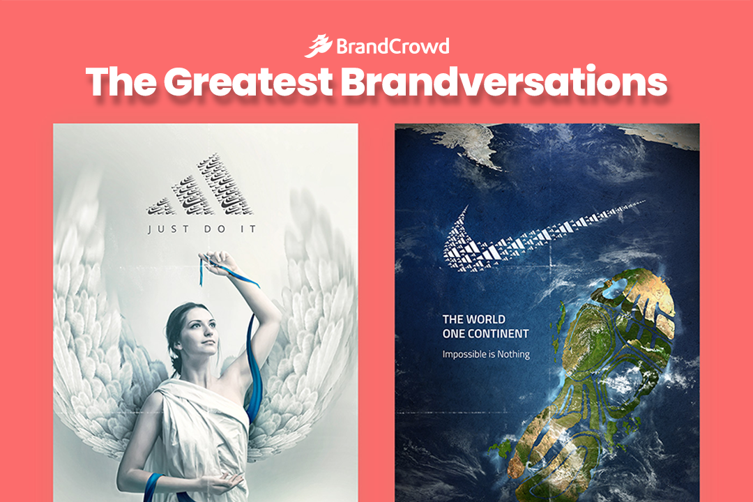 the-header-features-ifferent-popular-brands-having-a-brandversation-the-blog-title-is-placed-at-the-upper-region-of-the-image