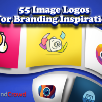 the-header-features-a-reel-of-image-logo-designs-and-the-blog-header-title-typogeraphy-is-found-at-the-upper-region-of-the-header