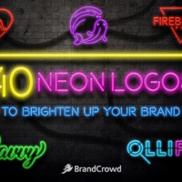 the-header-features-an-illustration-of-aneon-sign-with-the-bllog-title-typography