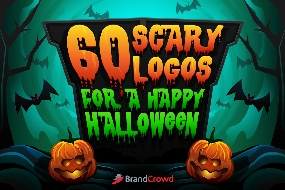 the-blog-header-feaetures-an-illustration-of-jack-o-lanterns-in-a-scary-landscape-while-the-blog-title-typography-is-displayed-in-the-center