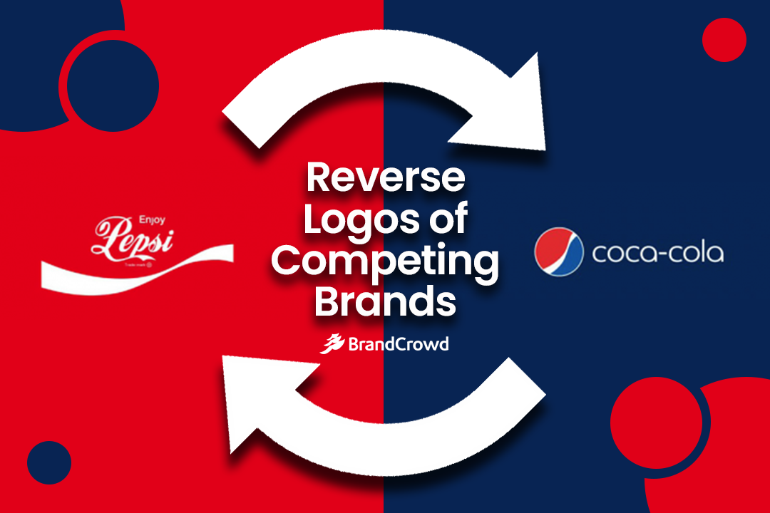 the-header-features-reverse-arrows-poitning-to-famous-logos-of-competing-brands