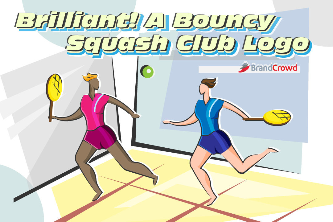 the-header-depicts-two-squash-players-on-the-court-the-blog-title-typography-is-located-at-the-top