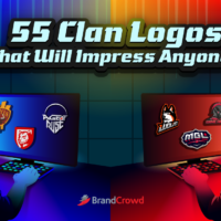 the-header-depicts-different-clan-logos-on-gamer-monitors-with-the-typography-found-in-the-upper-region-of-the-image
