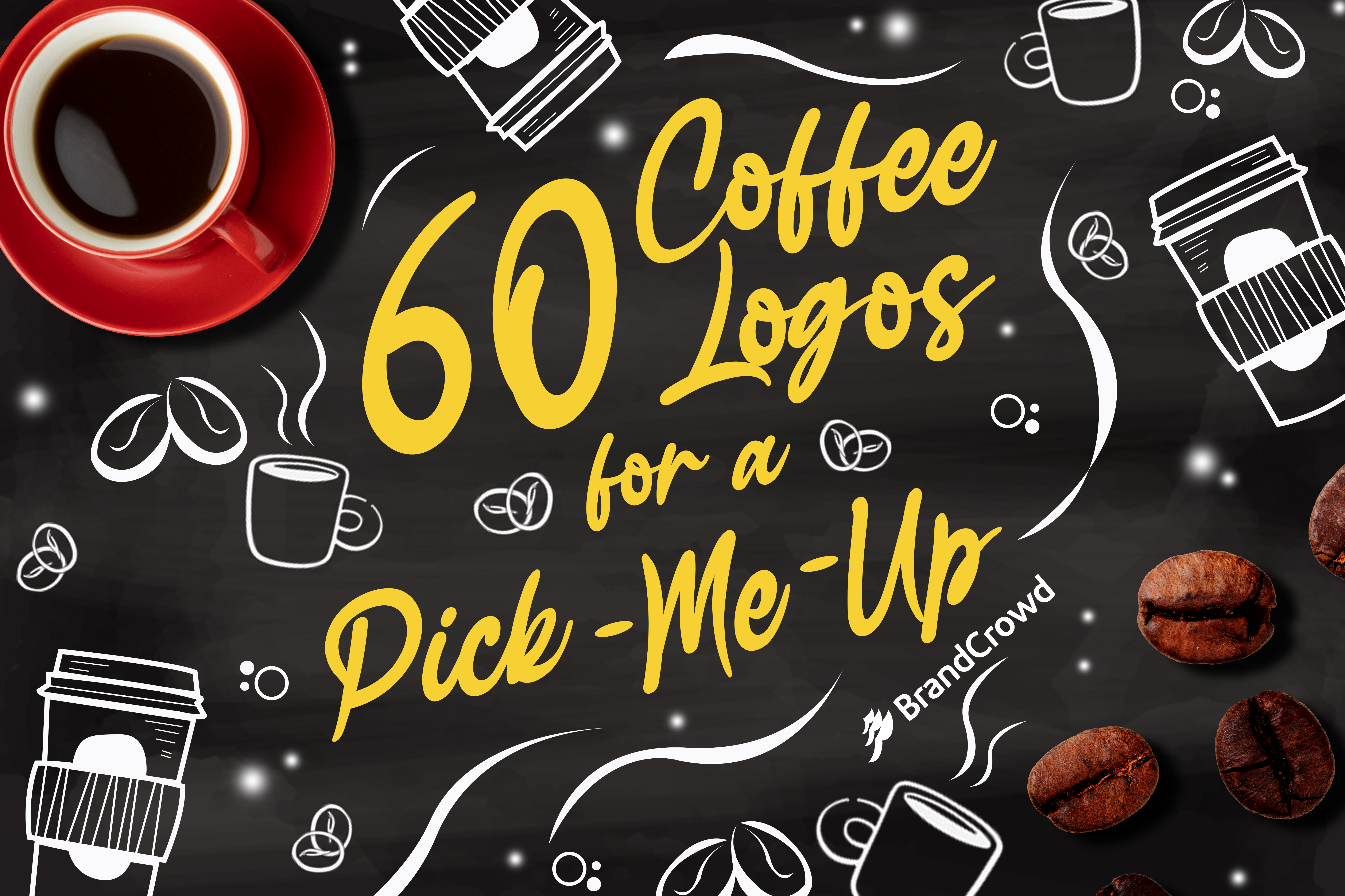the-header-features-an-illustration-of-a-coffee-cup-with-a-background-of-a-cafe-chalkboard-wwith-the-blog-title-written-on-it