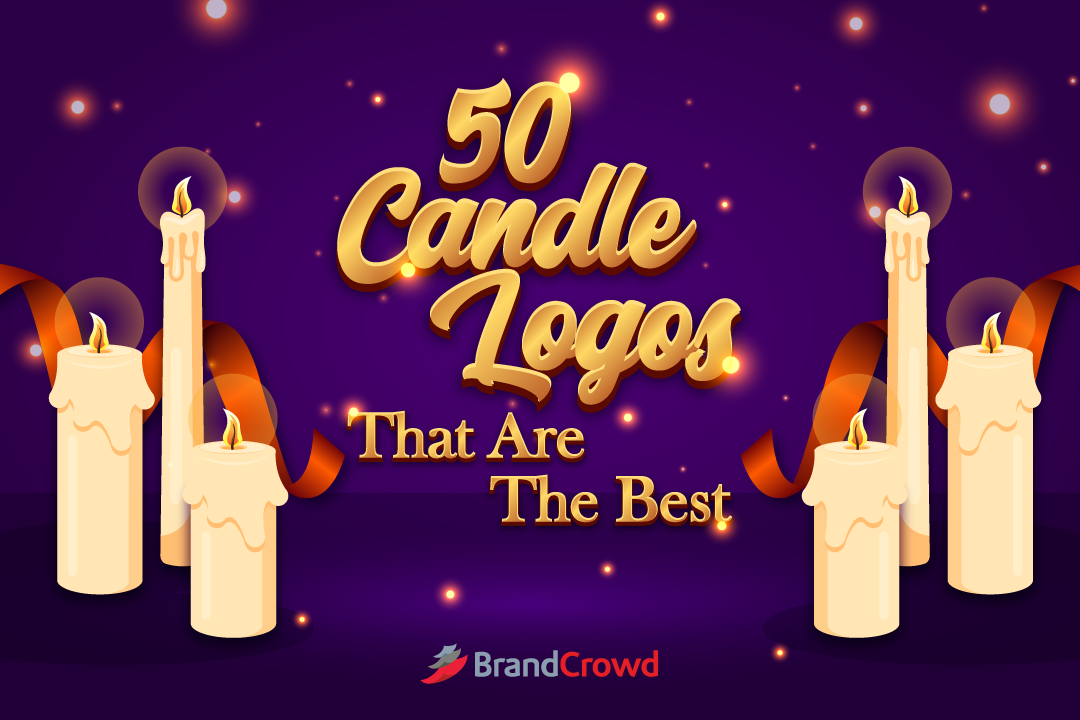 the-blog-header-features-an-illustration-of-a-relaxing-candlelit-setting-with-typography-of-the-blog-title-in-tthe-upper-region
