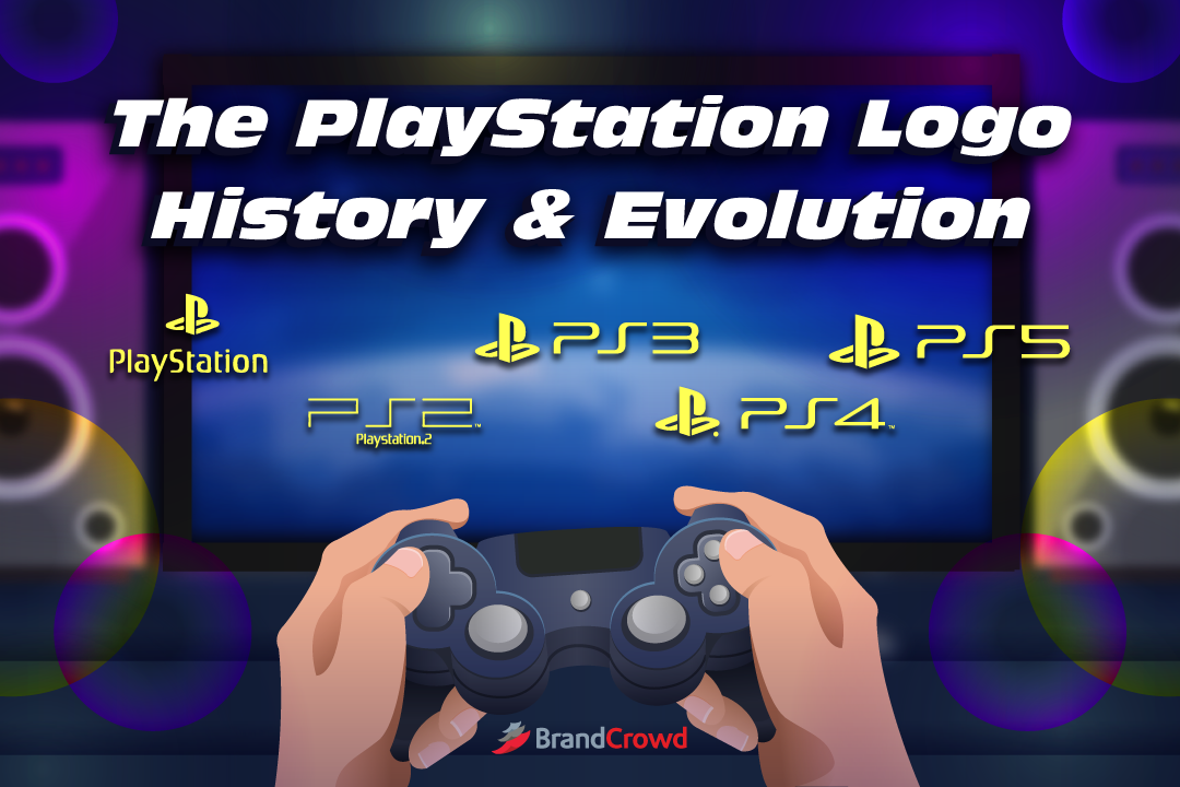 the-header-features-an-illustration-of-a-gamer-looking-at-playstation-logos