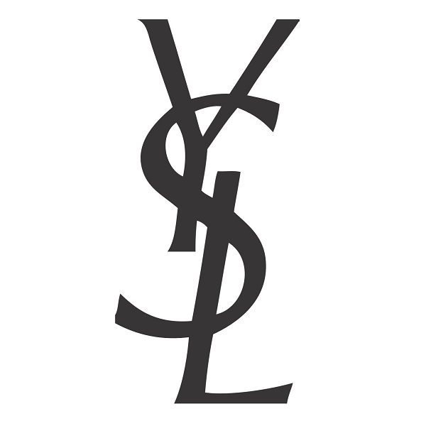 yves-saint-laurent-paris-official-logo