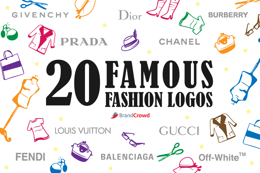 the-header-features-the-blog-title-and-fashion-logos