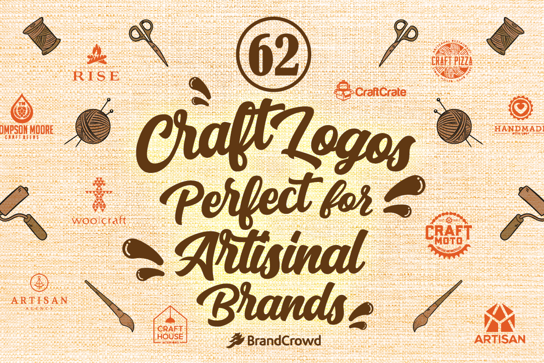 the-header-features-a-bright-coral-image-of-logos-and-a-calligraphy-of-the-blog-title