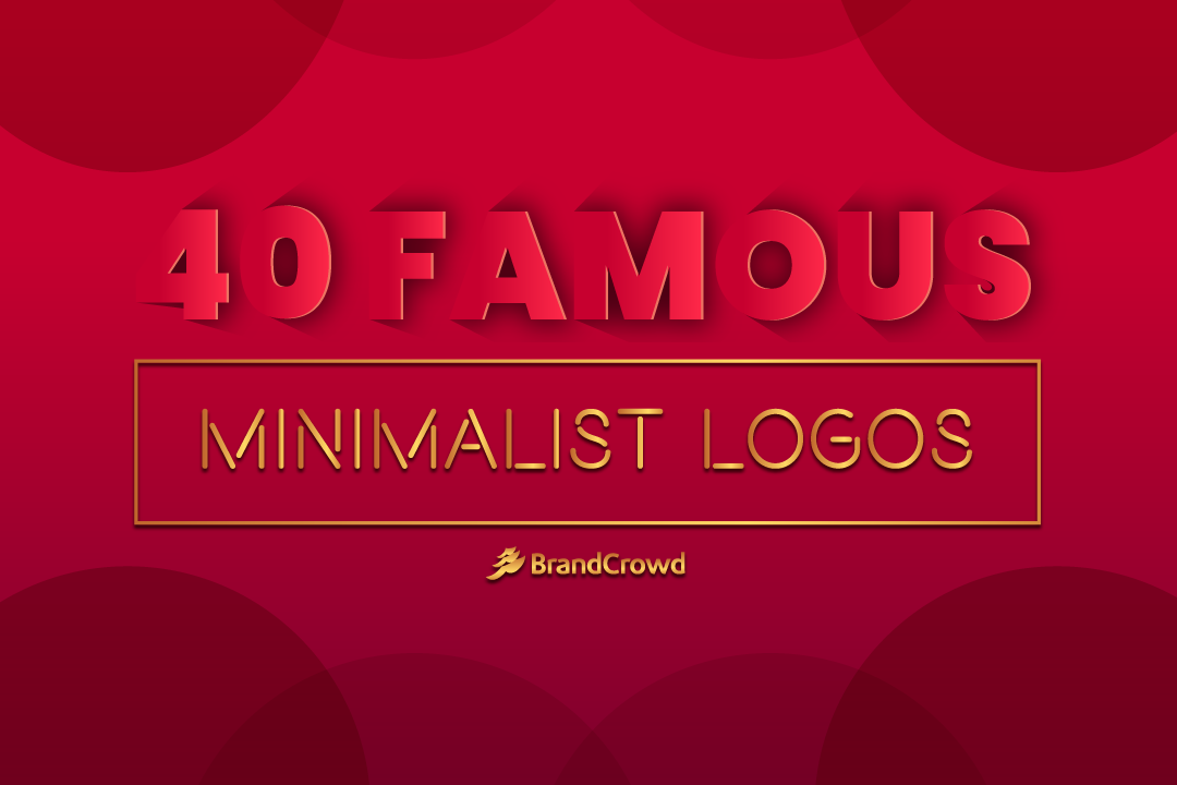 the-header-features-a-red-single-colored-typography-with-a-minimalist-style