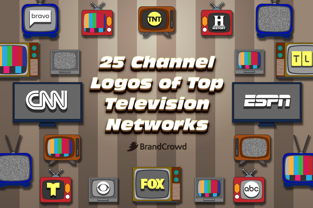 the-image-features-television-sets-displaying-the-different-channel-logos-with-the-blog-title-typography-in-the-center