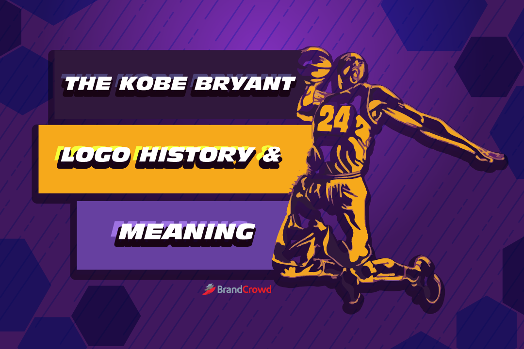 the-kobe-bryant-header-features-an-illustration-of-the-athlete-shooting-a-ball-with-the-blog-title-in-the-left-corner-of-the-header
