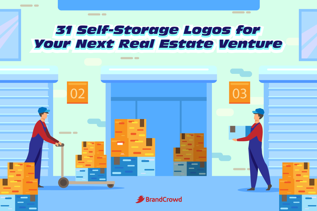 the-header-features-an-illustration-of-people-stocking-a-storage-unit-with-the-blog-title-typo-found-atop-the-imagegraphy